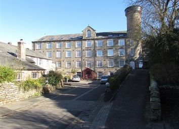 Thumbnail 1 bed flat for sale in Low Mill, Lancaster