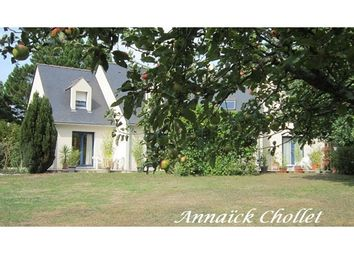 Thumbnail 7 bed property for sale in 44350, Guérande, Fr