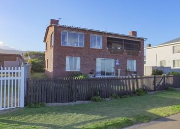 Thumbnail 5 bed detached house for sale in Marine Drive, Hermanus, South Africa