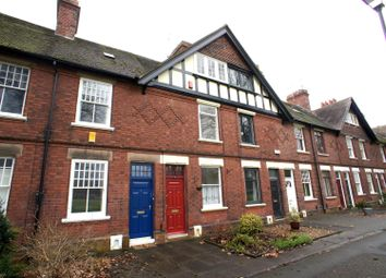 Thumbnail 4 bed property to rent in St. Pauls Road, Derby