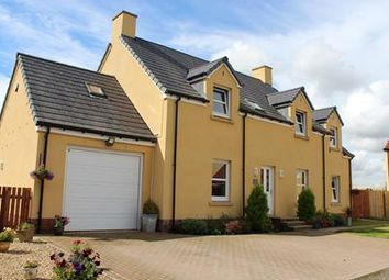 Thumbnail 4 bed property for sale in Hospital Mill Steading, By Cupar