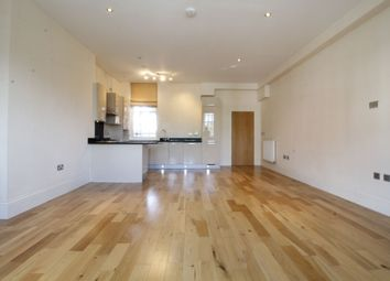 Thumbnail 1 bed flat to rent in Constable Mews, Bromley
