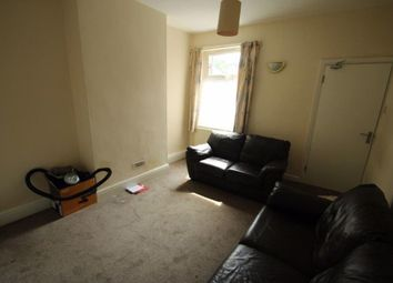 Thumbnail 4 bedroom property to rent in Westbury Road, Knighton Fields, Leicester