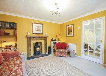 Thumbnail 3 bed semi-detached house for sale in Green Park, Whalley, Lancashire