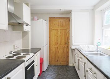 Thumbnail 4 bed property to rent in Portswood Road, Southampton