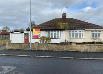 2 bed detached bungalow for sale in Blenheim Place, Aylesbury HP21