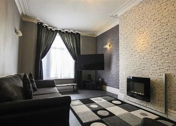 Thumbnail 4 bed property for sale in Dukes Brow, Blackburn