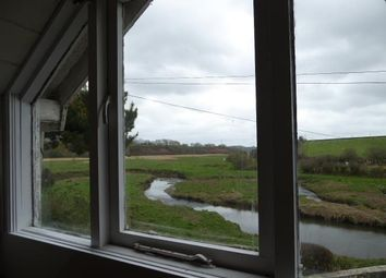 Thumbnail 1 bed cottage to rent in Clay Lane, Haverfordwest