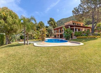 Thumbnail 7 bed villa for sale in 07157, Port D'andratx, Spain