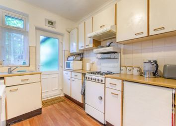 Thumbnail 2 bed flat for sale in Upper Park Road, Friern Barnet