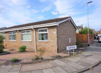 Thumbnail 3 bed semi-detached bungalow for sale in Wolsingham Drive, Thornaby