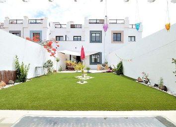 Thumbnail 3 bed chalet for sale in Av. Fuerteventura, 35660 Corralejo, Las Palmas, Spain