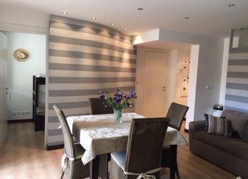 Thumbnail 2 bed apartment for sale in 2A Rue Des Martyrs De La Résistance, 06240 Beausoleil, France