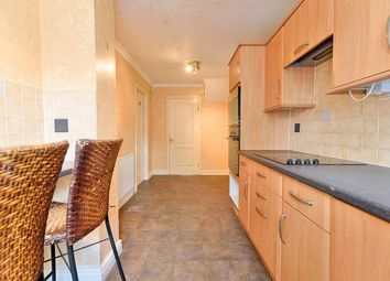 Thumbnail 3 bed semi-detached house for sale in Andover Crescent, Kingswinford