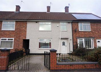 Photo of Millwood Road, Liverpool L24