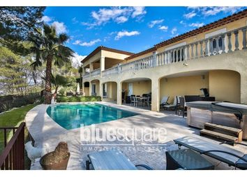 Thumbnail 3 bed property for sale in 06250, Mougins, Fr