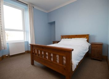 Thumbnail 1 bed flat to rent in Constitution Street, City Centre, Aberdeen