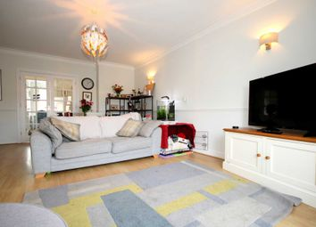 Thumbnail 3 bed flat for sale in Over 1000 Sq Ft Executive Apartment, Marina Location, 2 Bathrooms