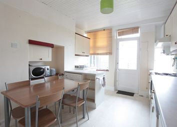 Thumbnail 2 bed flat to rent in Cavendish Mansions, Hazelbourne Rd, London