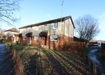 2 bed terraced house for sale in Auckinleck Gardens, Robroyston G33