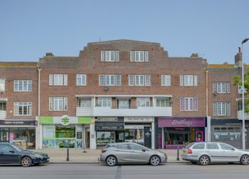 Thumbnail 3 bed flat for sale in Goring Road, Goring