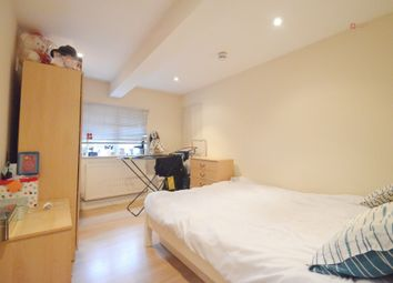 Thumbnail 1 bed flat to rent in Brooke Road, Hackney, Clapton, London