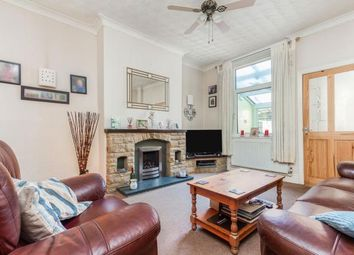 Thumbnail 2 bed terraced house for sale in Williams Road, Burnley, Lancashire