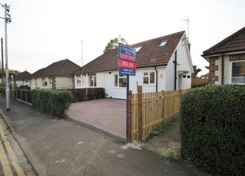 Thumbnail 3 bed semi-detached house to rent in Rockingham Close, Uxbridge, Middlesex