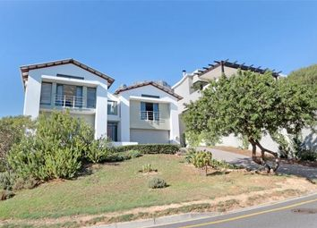 Thumbnail 3 bed property for sale in 4A Ben Avenue, Vredehoek, Cape Town, Western Cape, 8001