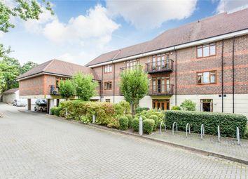 2 bed flat for sale in Newlands Court, 74 Uxbridge Road, Harrow Weald, Middlesex HA3