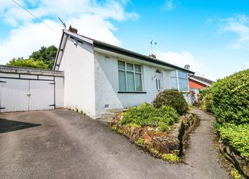 Thumbnail 3 bed bungalow to rent in Pleckgate Road, Blackburn