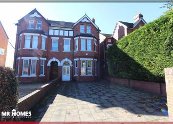 7 bed semi-detached house for sale in Cardiff Road, Llandaff, Cardiff CF5