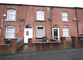 Thumbnail 2 bed terraced house to rent in Tamworth Street, Oldham
