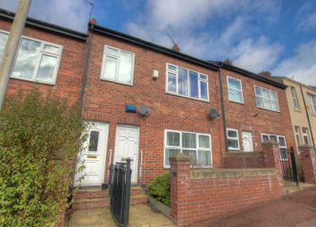 Thumbnail 1 bed flat for sale in Maxwell Street, Gateshead