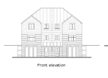 Thumbnail 3 bed semi-detached house for sale in Primrose Hollow, Upgate