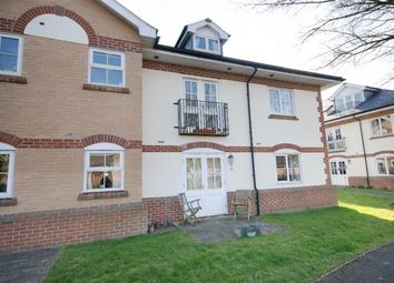 Thumbnail 1 bed flat for sale in Woodland Court, Partridge Drive, Bristol