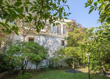 Thumbnail 4 bed villa for sale in El Terreno, Palma, Majorca, Balearic Islands, Spain
