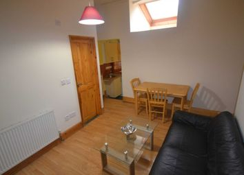Thumbnail 1 bed flat to rent in Denmark Road, Reading
