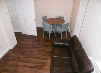 Thumbnail 1 bed property to rent in Imperial Road, Beeston