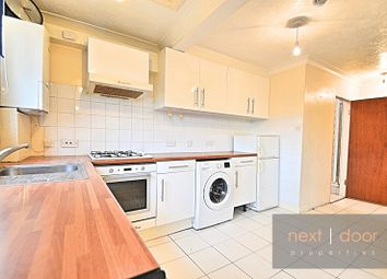 Thumbnail 1 bed flat to rent in Champion Hill, Denmark Hill