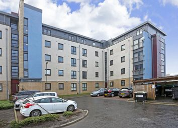 Thumbnail 1 bed flat for sale in 1/4 East Pilton Farm Avenue, Fettes, Edinburgh