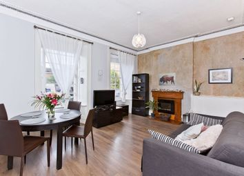Thumbnail 1 bed flat for sale in 2/1 Gardner's Crescent, Fountainbridge