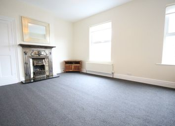 Thumbnail 1 bed flat to rent in Priory Lane, Penwortham, Preston