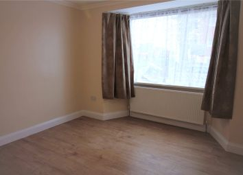 Thumbnail 4 bed end terrace house to rent in Windmill Lane, Greenford