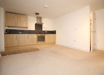 Thumbnail 1 bed flat for sale in Bachelor Gardens, Harrogate