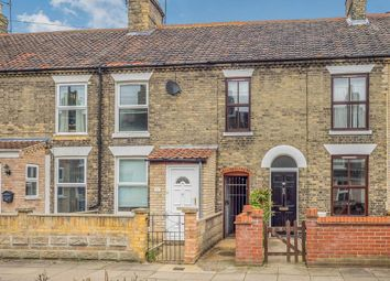 2 bed property to rent in York Street, Norwich NR2