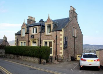 Thumbnail 6 bed detached house for sale in Stunning 6-Bed House, Inverness