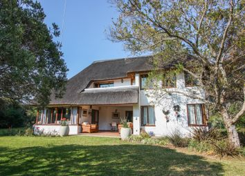 Thumbnail 3 bed country house for sale in Maple Road, Beaulieu, Midrand, Gauteng, South Africa
