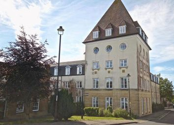 Thumbnail 2 bed flat for sale in Middlemarsh Street, Poundbury