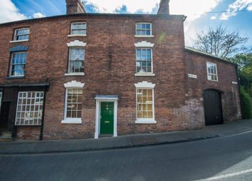 Thumbnail 1 bed flat for sale in Welch Gate, Bewdley